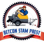 Betcon Stam Prest